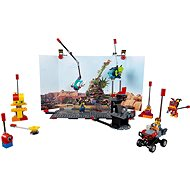 LEGO Movie 70820 LEGO Movie Maker - Stavebnica