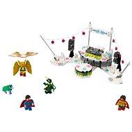 LEGO Batman Movie 70919 Výročná oslava Ligy spravodlivých - Stavebnica