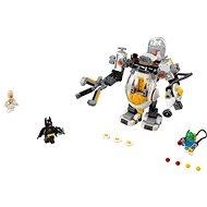 LEGO Batman Movie 70920 Robot Egghead - Stavebnica