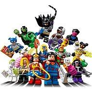 LEGO Minifigures 71026 DC Super Heroes séria - Stavebnica