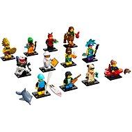 LEGO Minifigures 71029 21. séria - LEGO stavebnica