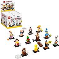 LEGO Minifigures 71030 Looney Tunes