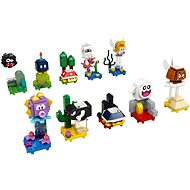 LEGO® Super Mario ™71361 Akčné kocky