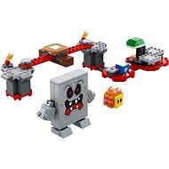 LEGO® Super Mario ™71364 Problémy v pevnosti Whompov – rozširujúci set
