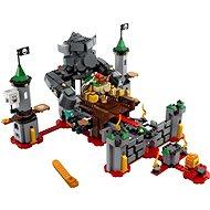 LEGO® Super Mario ™71369 Boj v Bowserovom hrade – rozširujúci set