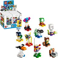 LEGO® Super Mario™ 71394 Akčné kocky – 3. séria