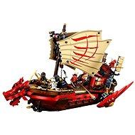 LEGO Ninjago 71705 Odmena osudu - LEGO stavebnica