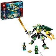 LEGO® NINJAGO® 71750 Lloydov vodný robot