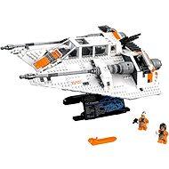 LEGO Star Wars 75144 Snowspeeder - Stavebnica