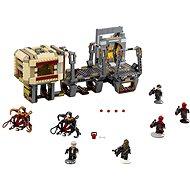 LEGO Star Wars TM 75180 Rathtarov útek - Stavebnica