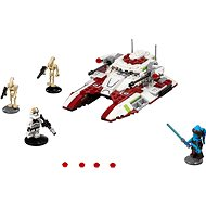 LEGO Star Wars TM 75182 Republic Fighter Tank™ - Stavebnica