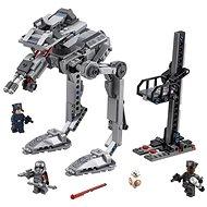 LEGO Star Wars 75201 AT-ST Prvého rádu