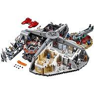 LEGO Star Wars 75222 Zrada v Oblačnom meste - Stavebnica