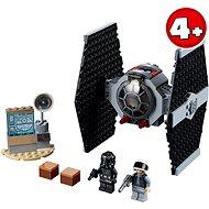 LEGO Star Wars 75237 Útok stíhačky TIE - Stavebnica