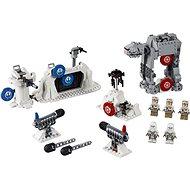 LEGO Star Wars 75241 Ochrana základne Echo - Stavebnica
