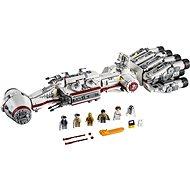 LEGO Star Wars 75244 Tantive IV - LEGO stavebnica