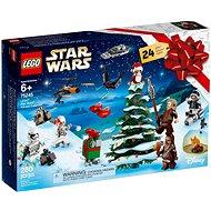 LEGO Star Wars 75245 Adventný kalendár LEGO Star Wars