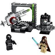 LEGO Star Wars 75246 Delo Hviezdy smrti