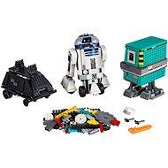 LEGO Star Wars 75253 Veliteľ droidov