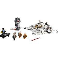 LEGO Star Wars 75259 Snežný spídr – edícia k 20. výročiu - Stavebnica