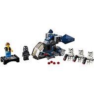 LEGO Star Wars 75262 Imperiálna výsadková loď – edícia k 20. výročiu - Stavebnica