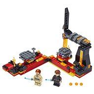 LEGO Star Wars 75269 Duel na planéte Mustafar™ - LEGO stavebnica