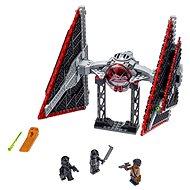 LEGO Star Wars 75272 Sithská stíhačka TIE - LEGO stavebnica