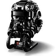 LEGO Star Wars TM 75274 Helma pilota stíhačky TIE - LEGO stavebnica