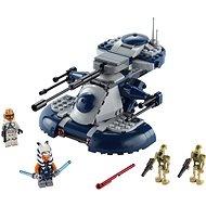 LEGO Star Wars TM 75283 AAT™ - LEGO stavebnica