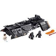LEGO Star Wars TM 75284 Prepravná loď rytierov zRenu - LEGO stavebnica