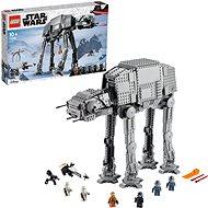 LEGO Star Wars TM 75288 AT-AT - LEGO stavebnica
