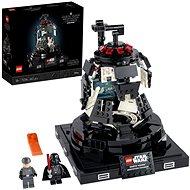 LEGO® Star Wars™ 75296 Darth Vader™ ajeho meditačná komora