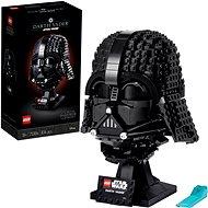 LEGO® Star Wars™ 75304 Helma Dartha Vadera