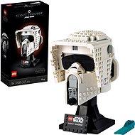 LEGO Star Wars TM 75305 Helma prieskumného vojaka