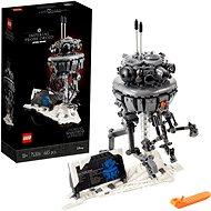 LEGO Star Wars TM 75306 Imperiálny prieskumný droid
