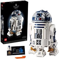 LEGO® 75308 R2-D2™
