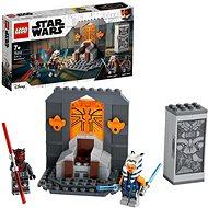 LEGO® Star Wars™ 75310 Duel na planéte Mandalore™