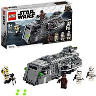 LEGO® Star Wars™ 75311 Imperiálne obrnené vozidlo