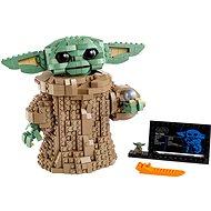 LEGO Star Wars TM 75318 Dieťa