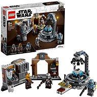 LEGO® Star Wars™ 75319 Kováčňa mandaloriánskej zbrojmajsterky