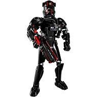 LEGO Star Wars 75526 Elitný pilot stíhačky TIE - Stavebnica
