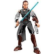 LEGO Star Wars 75528 Rey - Stavebnica