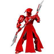LEGO Star Wars 75529 Elitní pretoriánská stráž - Stavebnica