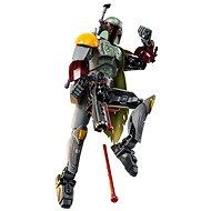 LEGO Star Wars 75533 Boba Fett - Stavebnica