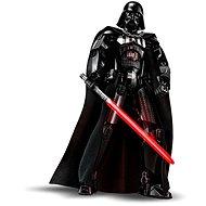 LEGO Star Wars 75534 Darth Vader - Stavebnica