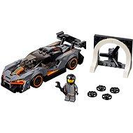 LEGO Speed Champions 75892 McLaren Senna - LEGO stavebnica