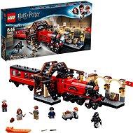LEGO Harry Potter 75955 Rokfortský expres - LEGO stavebnica