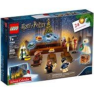 LEGO Harry Potter 75964 Adventný kalendár LEGO Harry Potter
