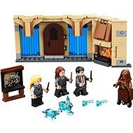 LEGO Harry Potter TM 75966 Komnata najvyššej potreby - LEGO stavebnica