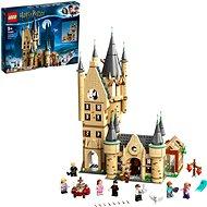 LEGO Harry Potter™ 75969 Astronomická veža v Rokforte - LEGO stavebnica